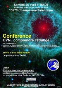 Affiche conférence GEIPAN-A3-72dpi