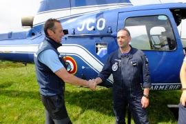 DSCF0775_05-30-2012_23-47-46